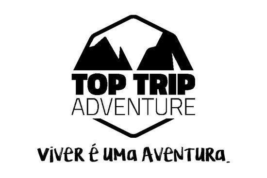 Top Trip Adventure
