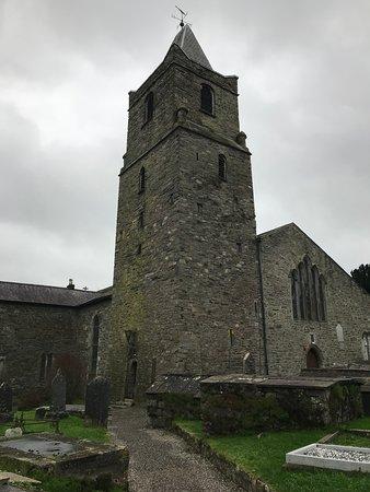 St Multose Church Kinsale Updated April 2019 Top Tips