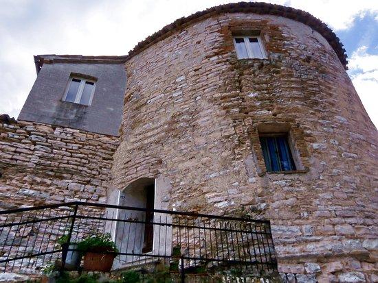 Palazzo di Arcevia Photo