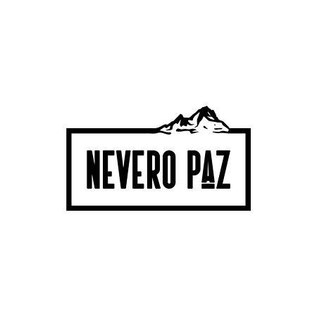 Bar-Restaurante Nevero Paz