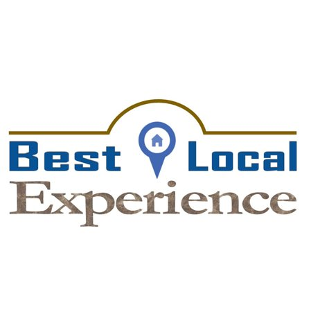 Best Local Experience