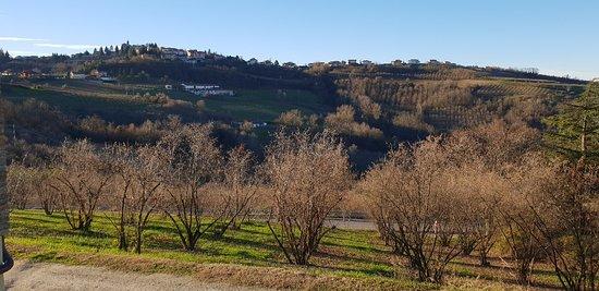 Zdjęcie Borgomale