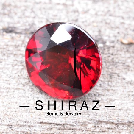 Shiraz Jewelry Co Ltd