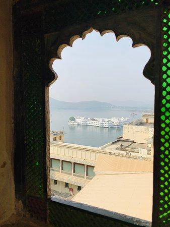 Destinasia Tours & Travel Private Limited: India