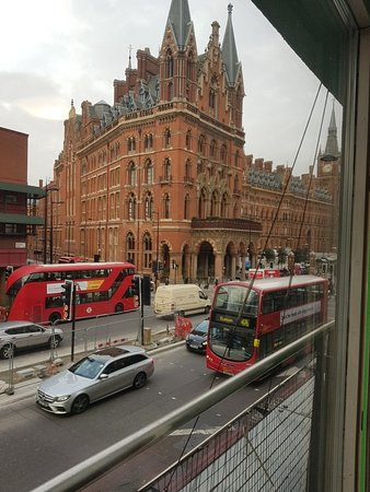 The best of London