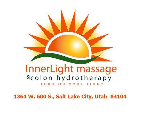Innerlight Massage & Colon Hydrotherapy