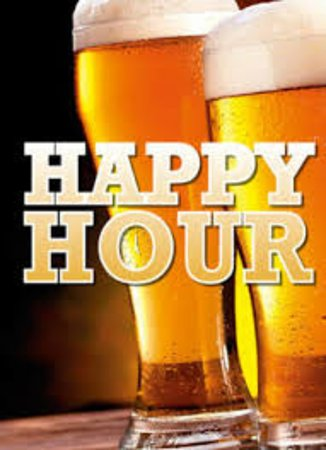 ---Happy Hour---  # Du Dimanche au Jeudi : Happy Pinte Pelforth 3,50€. # Vendredi : Happy Mojito 6€