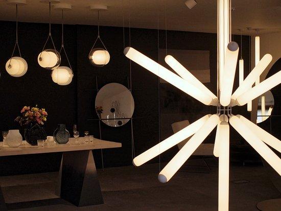 Cihelna Concept Store