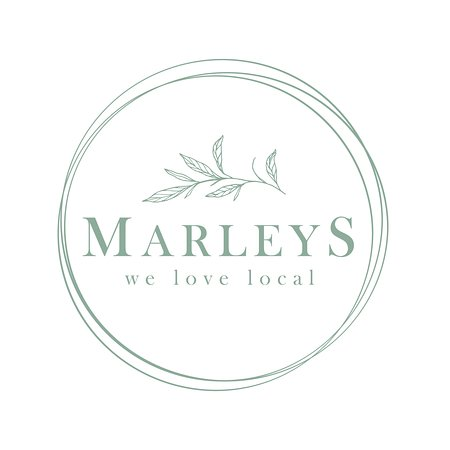 Image Marley's in South East