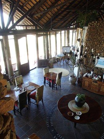 Isandlwana Fotografie