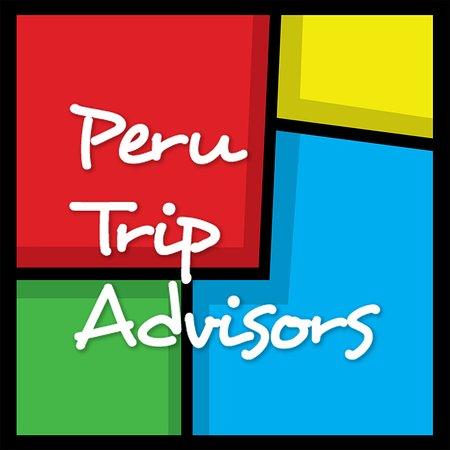 Peru Trip Advisors