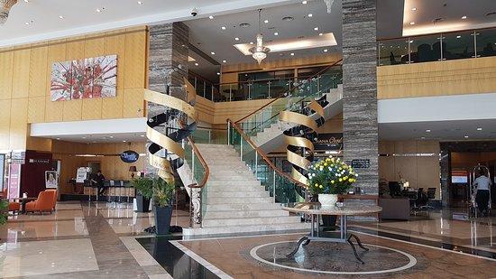 Bandar Baru Bangi صورة فوتوغرافية