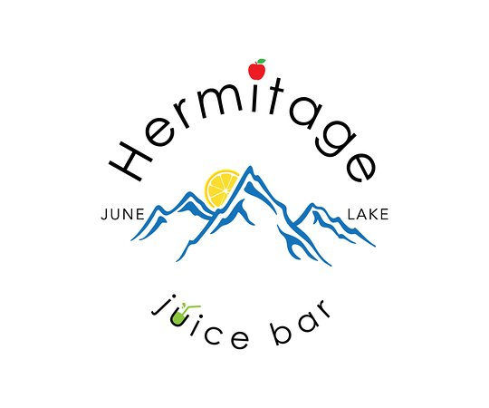 Hermitage Juice Bar
