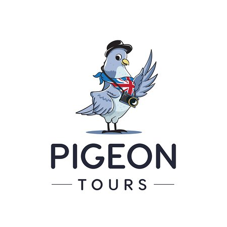 Pigeon Tours