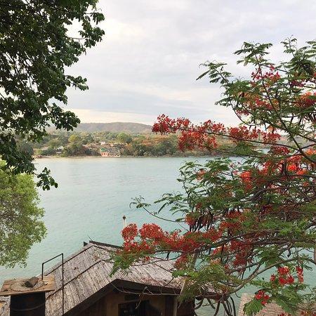 Nkhata Bay ภาพถ่าย
