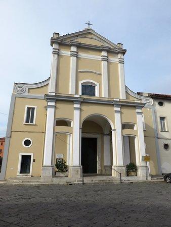 Chiesa di San Giuseppe