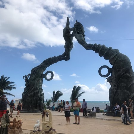 from Quintin gay ba playa del carmen