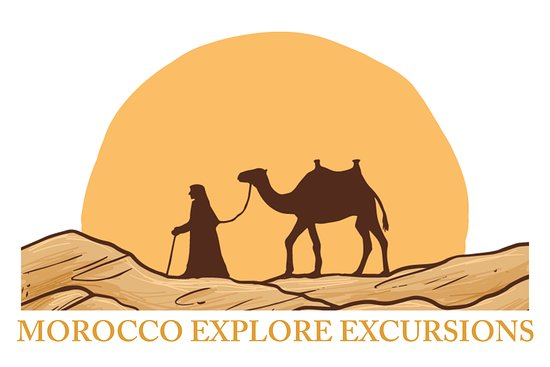 ‪Morocco Explore Excursions‬
