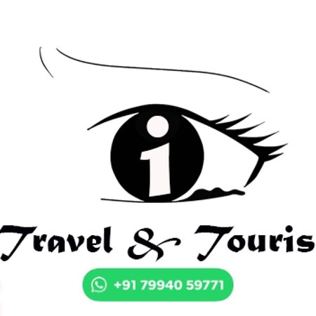 I travel & tourism