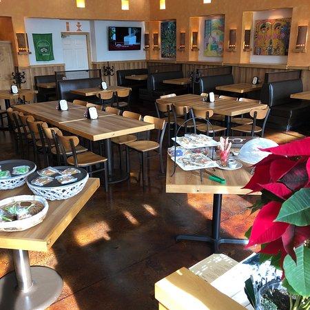 Caffe di Fiore Picture