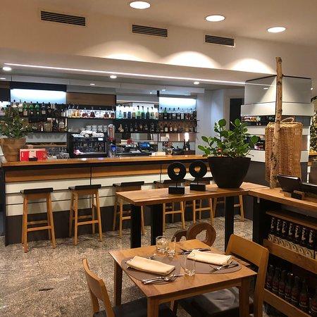 restaurant union ljubljana restaurant reviews phone number rh tripadvisor com