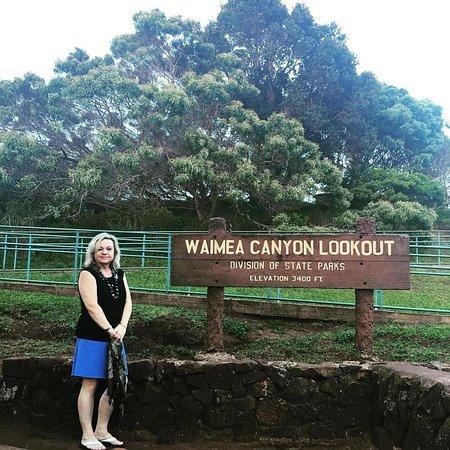 Kalalau Lookout Kauai 2018 All You Need To Know Before You Go