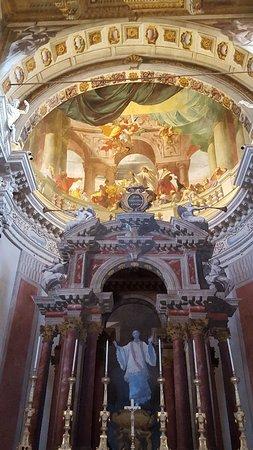 Duomo di San Donato صورة فوتوغرافية