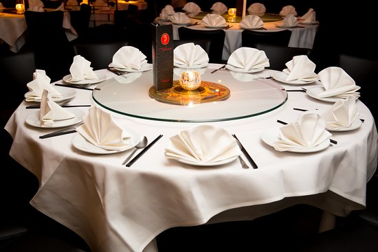 Swindon Rendezvous Updated 2020 Restaurant Reviews Menu