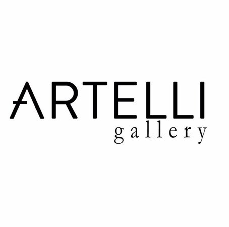 Artelli Gallery