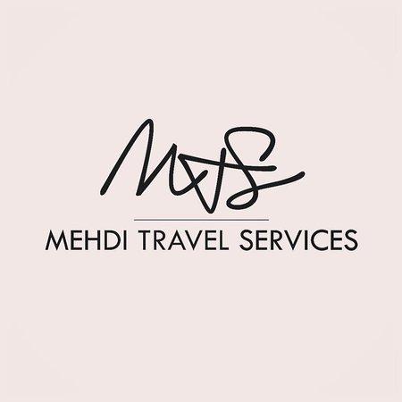 MTS - Chauffeur service