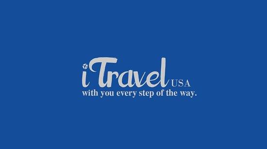 iTravel USA