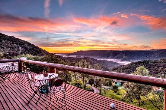 Varshana Boutique Hotel Ranch Reviews Balsa Nova Brazil