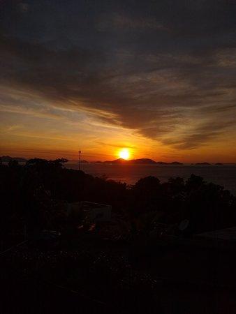 Ibicui Beach Photo