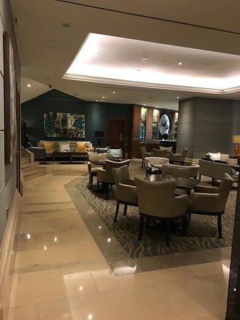 Corinthia Hotel Lisbon 47