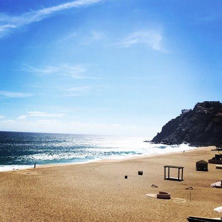 Фотография Playa Grande Resort