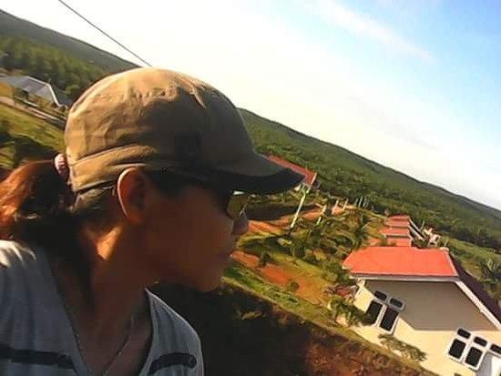 Ảnh về East Kalimantan