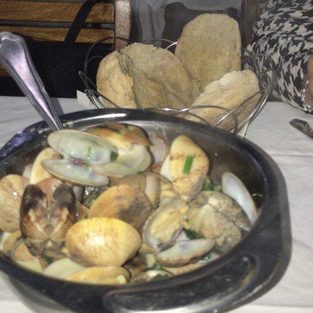 Restaurante Cervejaria Pinoquio Photo