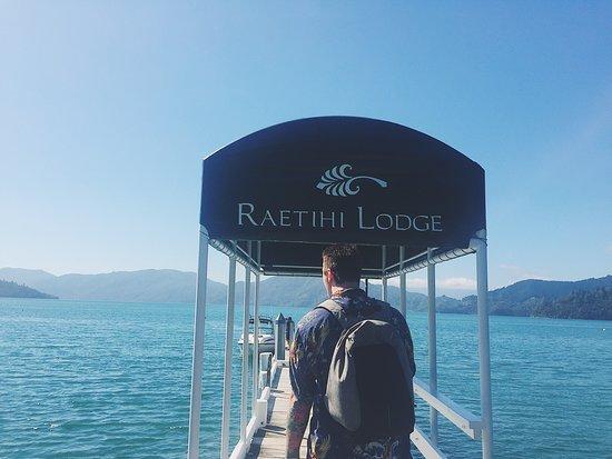 Raetihi Φωτογραφία