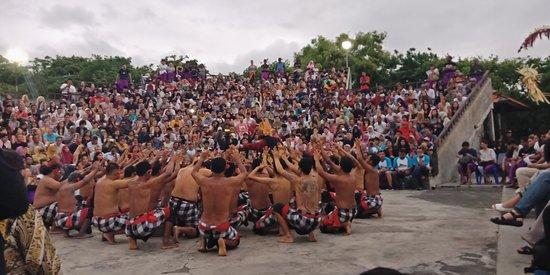Bali See Tour