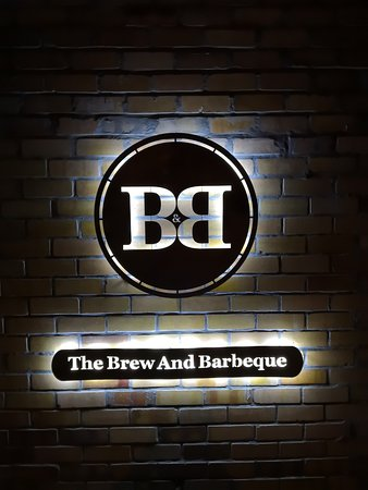Rohit Dassani - Brew and Barbeque