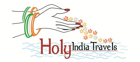 Holy India Travels Pvt Ltd
