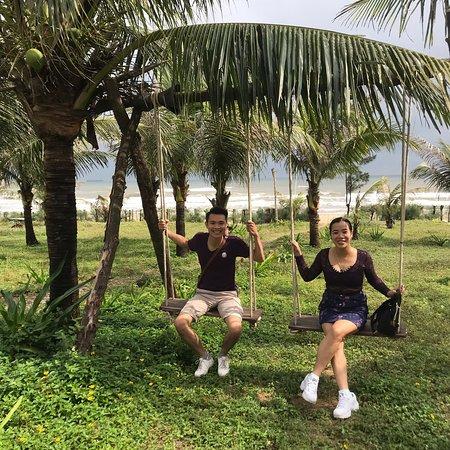Khách sạn đá nhảy Quảng Bình.ĐT 0913258906