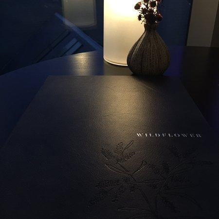 Wildflower Foto