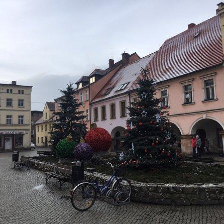 Lubawka Photo