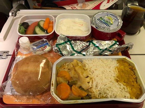 Air India – fotografija