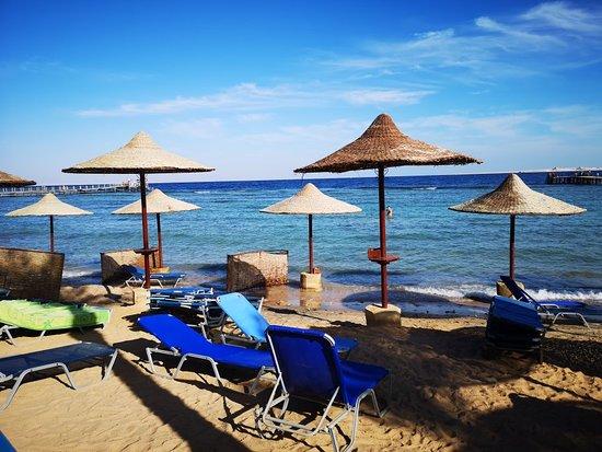 Una vacanza in pieno relax