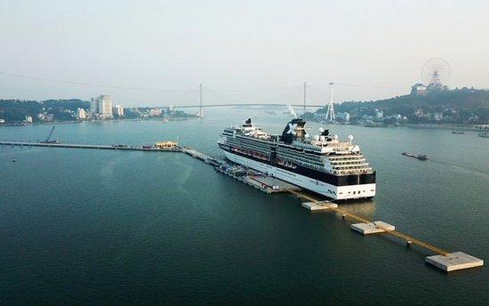 Luxury Travel - Day Tours: Luxury Travel Co., LTD