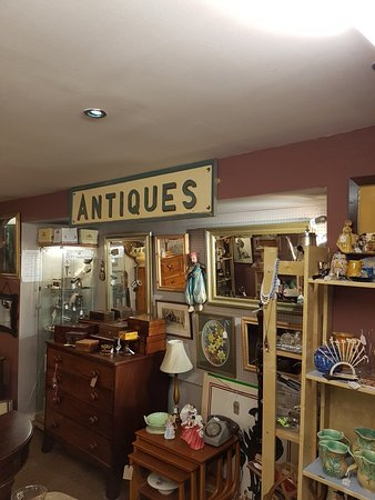 sheffield antiques quarter 2019 all you need to know. Black Bedroom Furniture Sets. Home Design Ideas