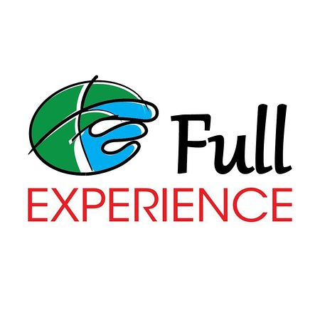 Full Experience
