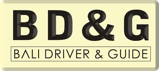 Bali Driver & Guide